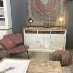 dressoir aw1005_wit_shutters_rivierastijl.