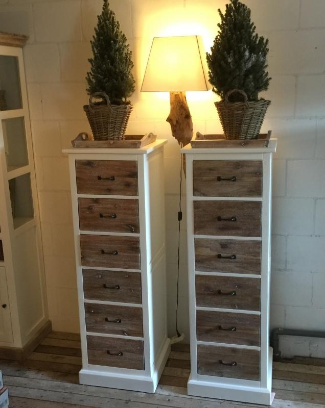 Witte Smalle Hoge Kast.Hoge Witte Kast Ikea Keukenkast Hoog In Nieuw Foto Van Metod Hoge