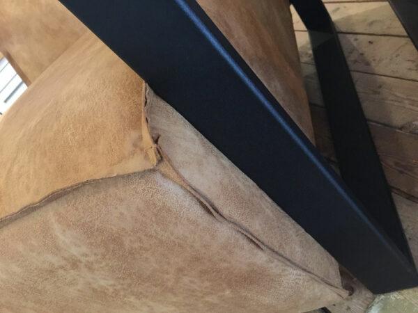 landelijke_fauteuil_detail
