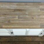 houten_bovenblad_whitewash._ml
