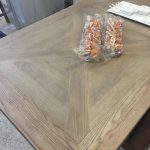 tafel_answoonshop_BC_collectie_ml
