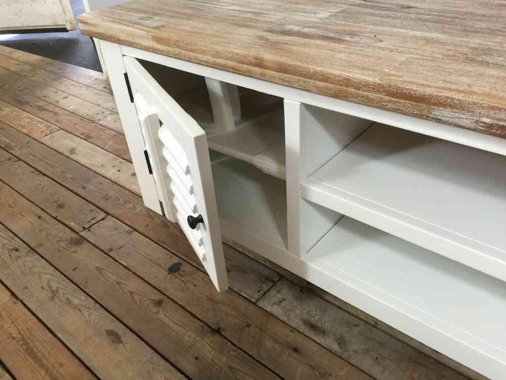 Marktplaats : Witte tv kast marktplaats. Wit tv meubel marktplaats ...