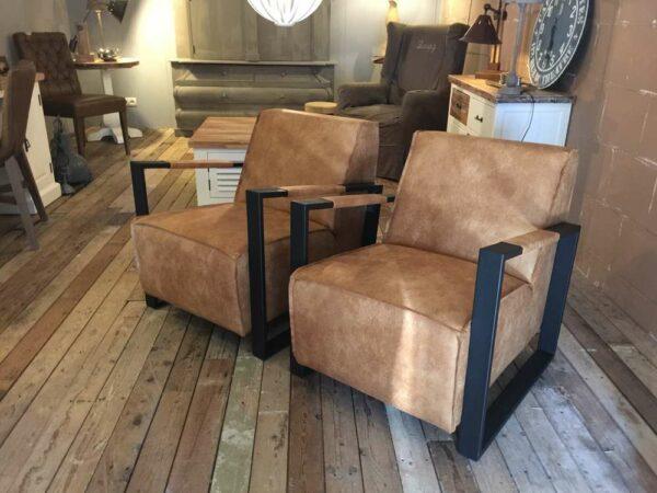fauteuil_Landelijk_togo_ml