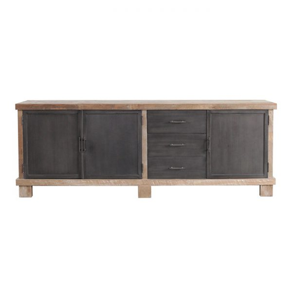 dressoir industrieel_geneve.