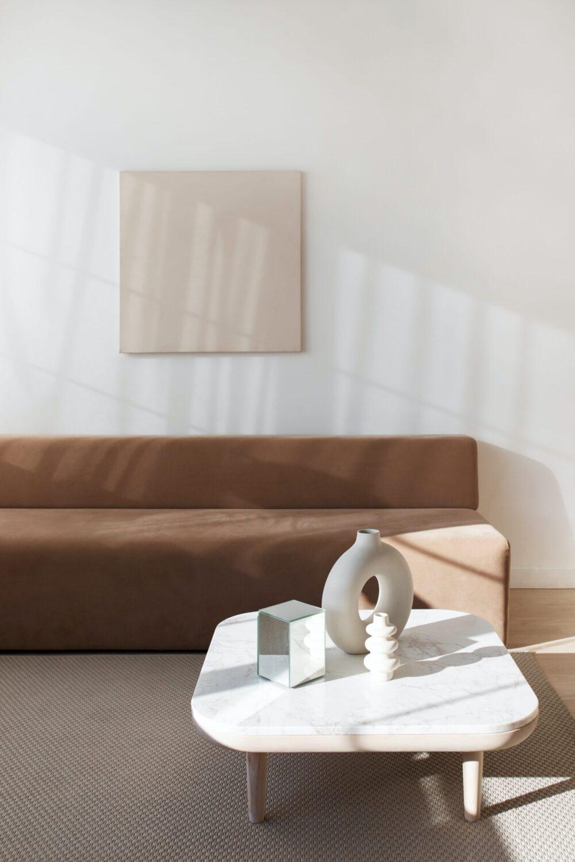 5x interieur tips voor een rustgevende look